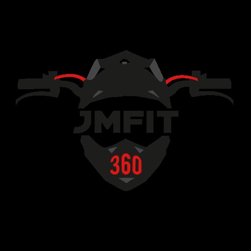 JMFIT360 - Préparateur physique motocross
