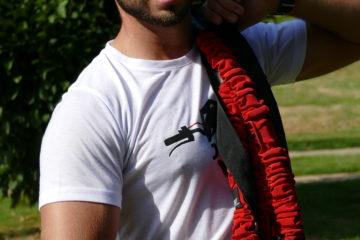 coach sportif motocross sur mesure et personnalisée